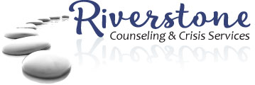 Riverstone Counseling & Crisis Services, LLC